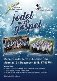 Flyer_jodel-meets-gospel_Front